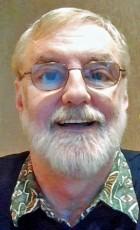 Jim Lyttle